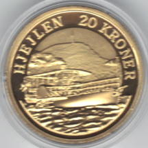 Hjejlen20proof-1oas.jpg