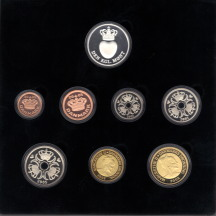 KGL2005proof-2ors.jpg