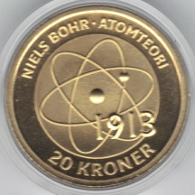 NielsBohr20proof-2oas.jpg